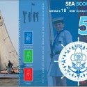 The Sea Scout Troop Golden Jubilee Celebrations